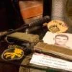 101st airborne museum 1 ardennen activiteiten