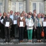 Vlaamse Ardennen promoten voortaan plantjes van eigen bodem