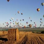 Top 10 activiteiten van de Belgische Ardennen