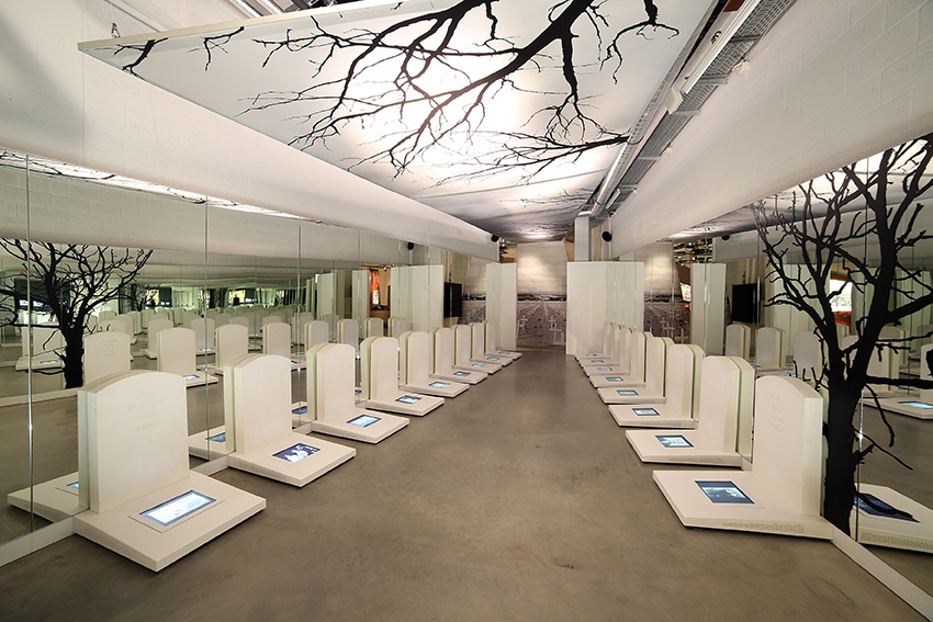 Bastogne-War-museum-km-063