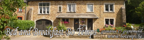 ardennen-activiteiten-bed-and-breakfast-bo-temps