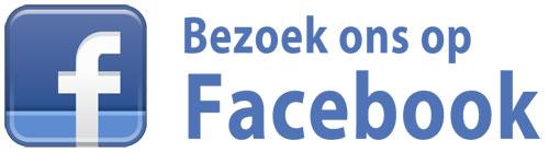 ardennen-activiteiten-facebook
