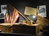 ardennen activiteiten historical museum