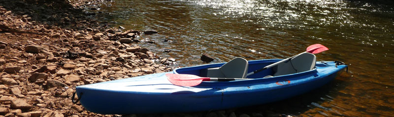 ardennen-activiteiten-kayak