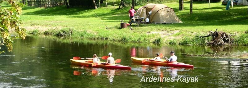 ardennes-kayak-hotton