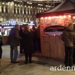 kerstmarkt-ardennen
