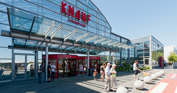 knauf-shopping-center-pommerloch_
