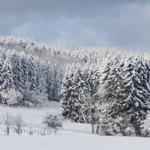 sneeuw-ardennen