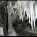 Grotten in Sprimont ontdekt