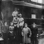 Armistice, nationale herdenkingsdag